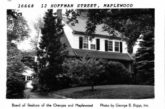Tips on Using the Maplewood Memorial Library Digital Archive