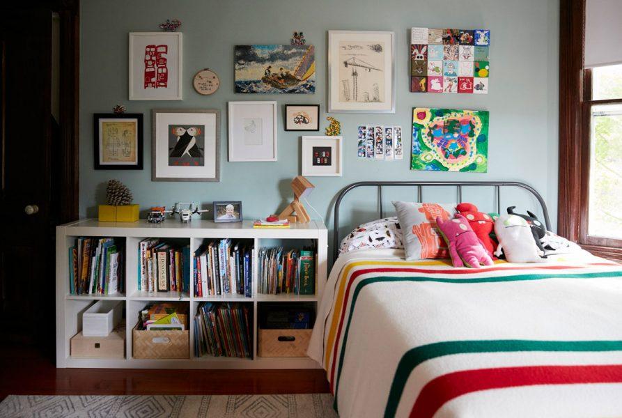 Inside Stories | Everyday Objects with Jess Davis