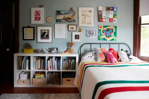Jess-Davis-Nest-Studio-interior-design-for-kid-room