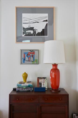 Jess-Davis-Nest-Studio-lamp-vingnette