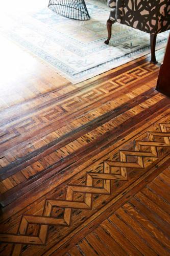 Jess-Davis-Nest-Studio-victorian-floor-detail