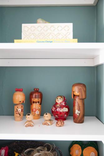 Jess-Davis-Nest-Studio-wooden-dolls