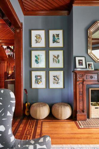 Jess-Davis-Nest-Studio-wall-art